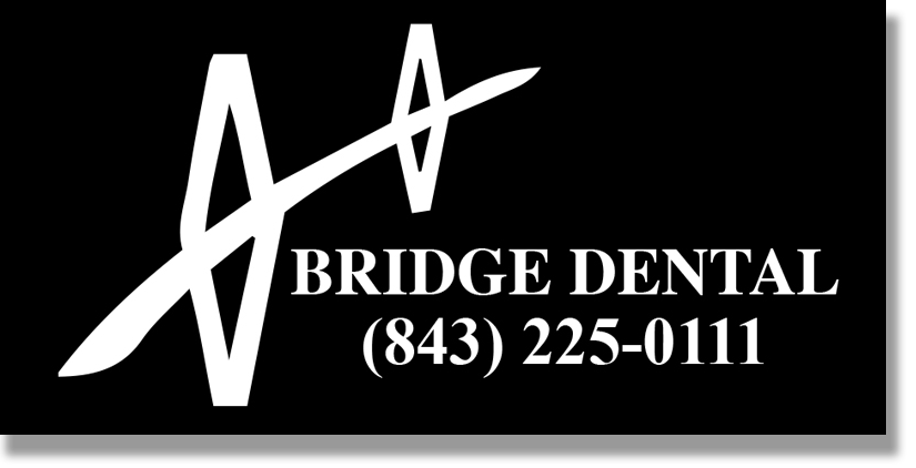 Bridge Dental